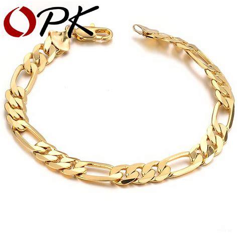 aliexpress buy opk jewelry aliexpress sell