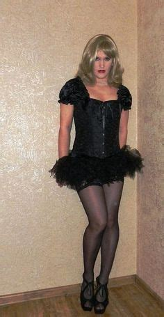 1000 images about crossdressers sissies on pinterest 1000 images about echte mannen of dames on pinterest