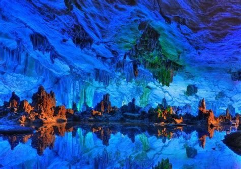 reed flute cave reed flute cave china xcitefun net