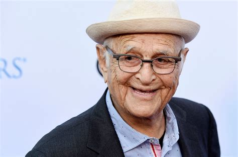 norman lear interview all in the family norman lear s all in the family the jeffersons maude may