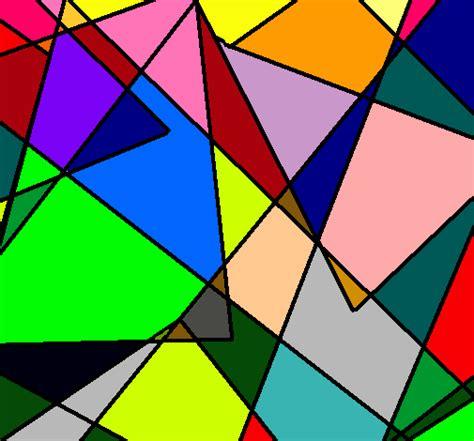 imagenes abstractas faciles de hacer imagenes de dibujos abstractos imagui