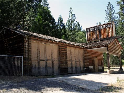 chalet abandonne 28 images chalet cabin 28 the unsolved keddie murders of california