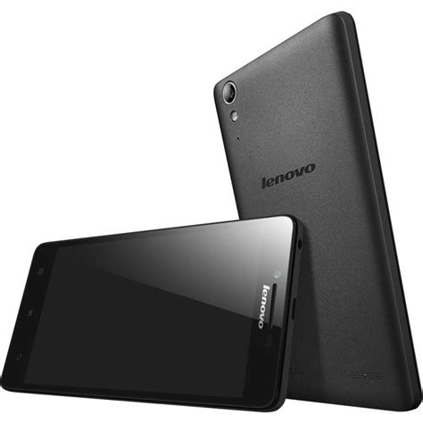Hp Lenovo Canggih 5 Rekomendasi Hp Android Canggih Murah Harganya Cuma 1 Jutaan