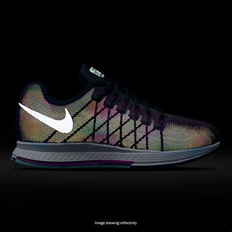 cold weather running shoes cold weather shoes road runner sports