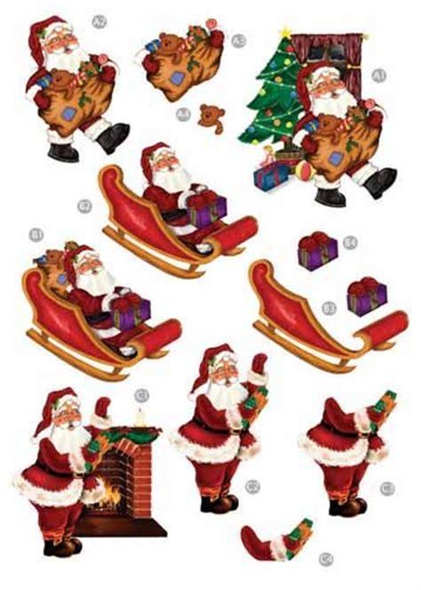 3d decoupage paper 1681 best 3d decoupage images on