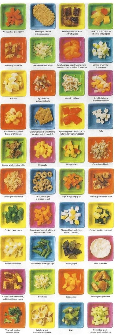table foods for 10 month best 25 baby finger foods ideas on finger