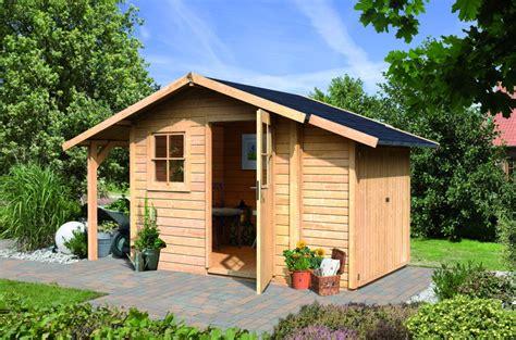 carport billig selber bauen 1079 gartenhaus selber bauen schnell und einfach zum haus im