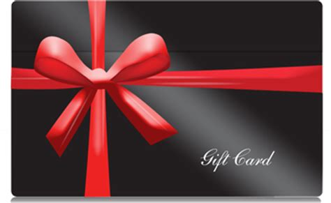 Gift Cards Available - gift cards christopher amira studio