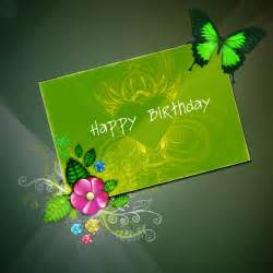 free wallpaper hd greeting cards for birthday happy birthday wishes images free