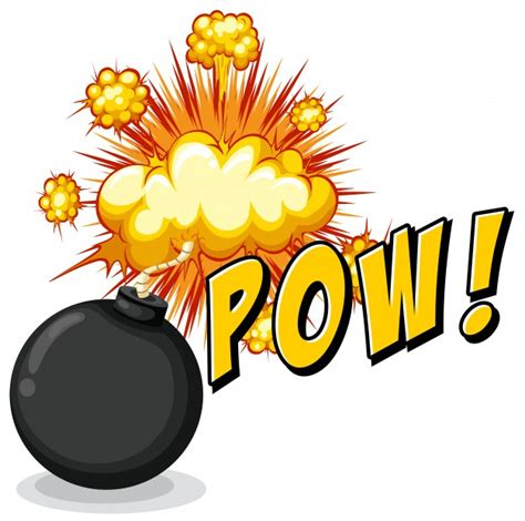 images of bombs bomb vectors photos and psd files free