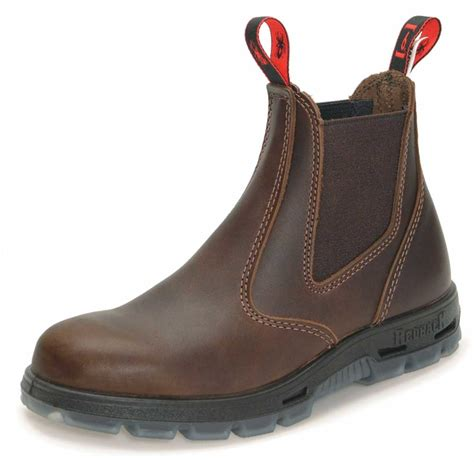australian shoes redback ubjk boots outback outfitters