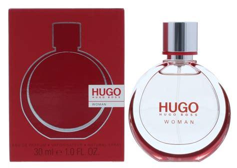Parfum Pria Hugo The Scent Parfum Import Parfum Kw fragrances for hugo edp 30ml for was sold for r300 00 on 8 nov at 10 16 by