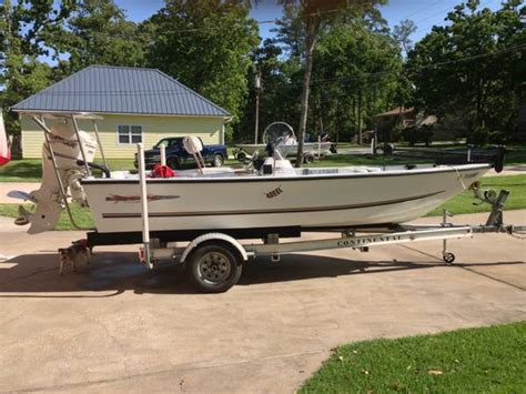 used outboard motors for sale houston tx 10 hp evinrude outboard motor for sale
