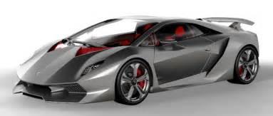 How Much Is A Lamborghini Sesto Elemento Cost Lamborghini Sesto Elemento Motor Trader Car News