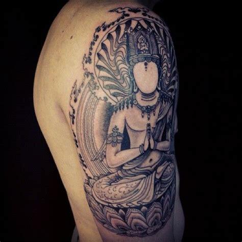tattoo ganesha colorida 17 melhores ideias sobre tatuagem de shiva no pinterest