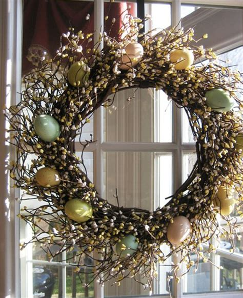 beautiful decorations for your home beautiful easter home decorations ideas