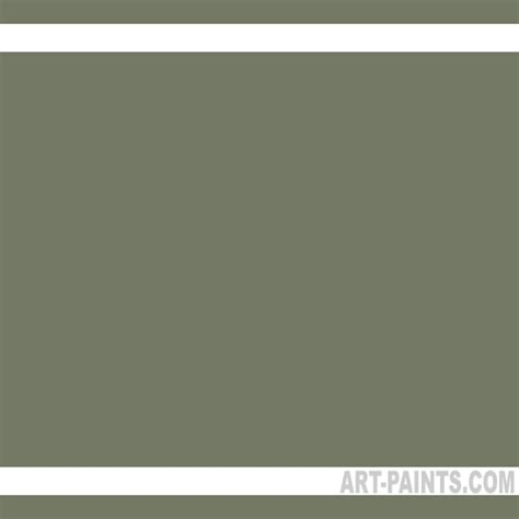 greenish gray greenish grey 1 finest extra soft pastel paints 093