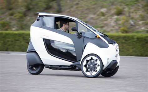 toyota coms toyota i road and coms the possibilities of car