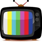 live free mobile tv spb tv free tv android apps on play