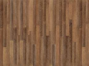 Laminate Wood Floor rustic hardwood floor texture amazing tile