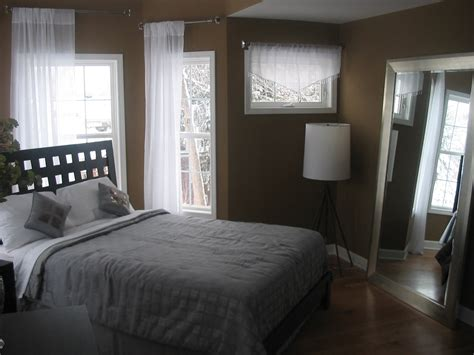 bedroom and more interior design small bedroom decobizz com