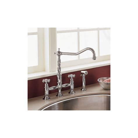 shop american standard hton blackened bronze 3 handle faucet com 4233 721 068 in blackened bronze by american