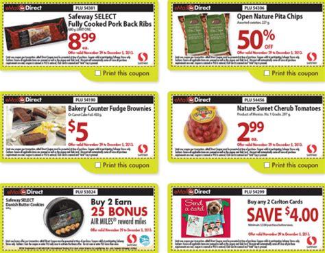 discount vouchers dfs dfs direct canada coupon codes coupon rodizio grill denver