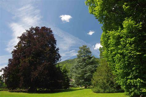 grandi giardini grandi giardini italiani le novit 224 classtravel