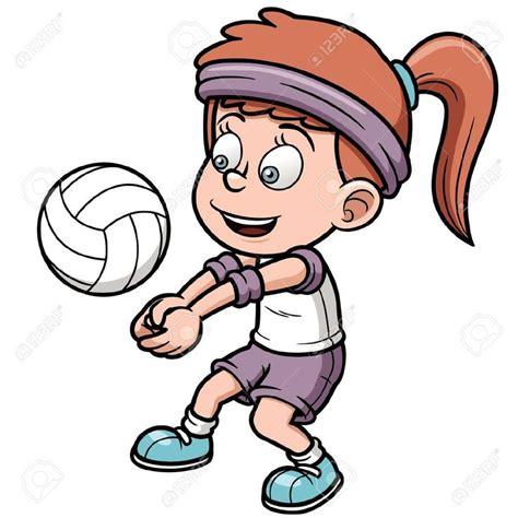 imagenes libres educacion voleibol im 225 genes de archivo vectores voleibol fotos