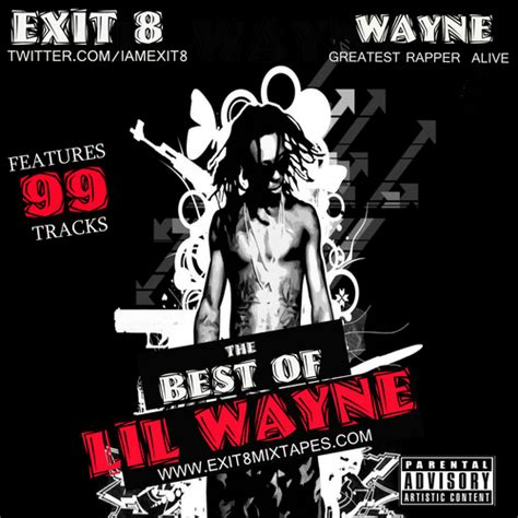 comfortable lil wayne download lil wayne the best of lil wayne 99 tracks hosted by