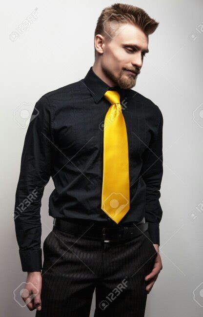 what color tie with black shirt which colour tie would go with a black shirt quora