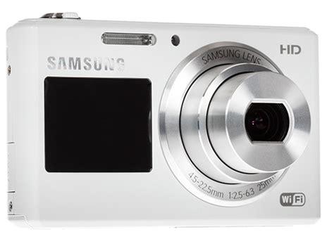 Kamera Digital Samsung Dv150f samsung dv150f 16 mp digital review xcitefun net