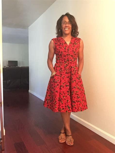 pattern review vogue dresses vogue patterns misses dress 8577 pattern review by