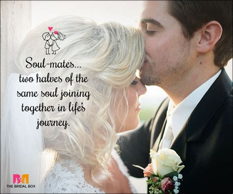 film love marriage wedding 35 love marriage quotes to make your d day special
