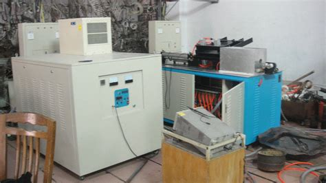 electromagnetic induction equipment electromagnetic induction heating equipment
