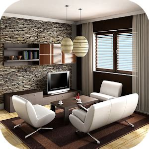 home design and decor app legit home interior design android apps on google play