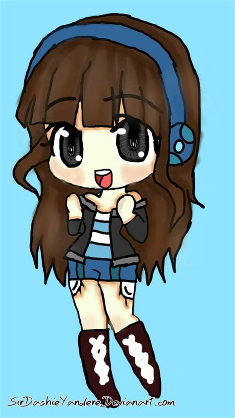 let s draw for chibi minecraft volume apps 148apps image gallery minecraft chibi