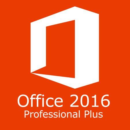 office plus office professional plus 2016 download g 252 nstig kaufen