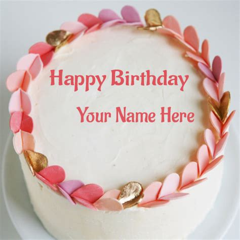 write name on happy birthday wishes cards for brother write your name on birthday cake wishes pictures