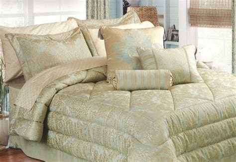 Bedspreads Quilts And Comforters by From Our Bedspreads Throws Bedding Collections Range