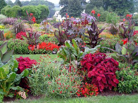 Hershey Botanical Gardens Best Tomato And Hershey Gardens Free Garden Housecalls