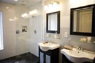 contemporary master bathroom kara paslay design