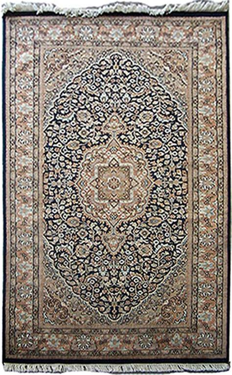 Custom Wool Area Rugs 15 Photo Of Custom Wool Area Rugs