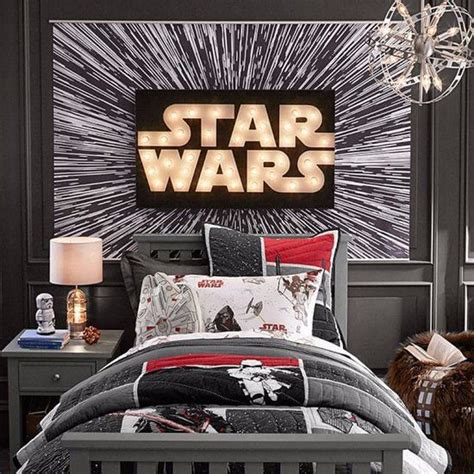 star wars themed bedroom best 25 star wars bedroom ideas on pinterest boys star