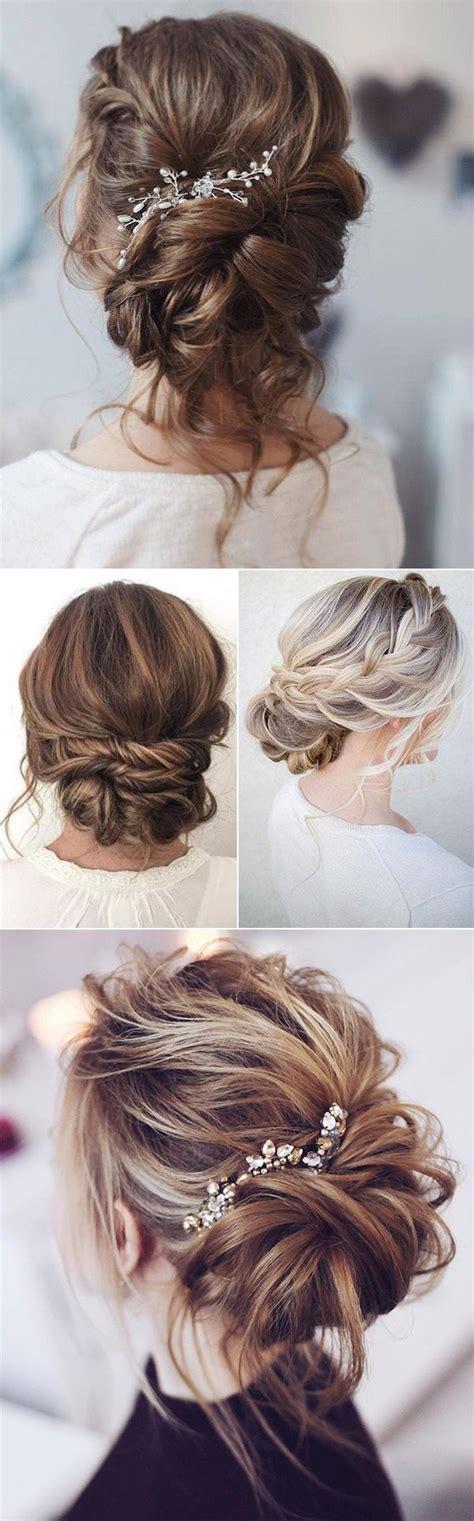 25 best ideas about black wedding hair on black wedding hairstyles hair