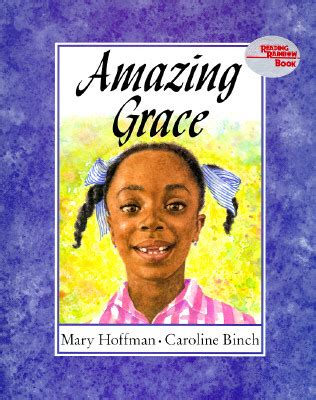 grace in the water books lessons about inferring we depend on earth s climate
