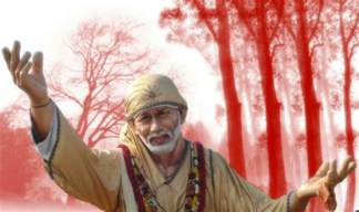 Bhagwan Ji Help me: sai baba hd wallpapers