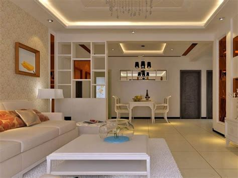 living room color idea basement living room ideas for comfortable living room