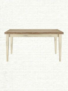 anduze white dining table arhaus furniture for the view the toulon small extension dining table from arhaus