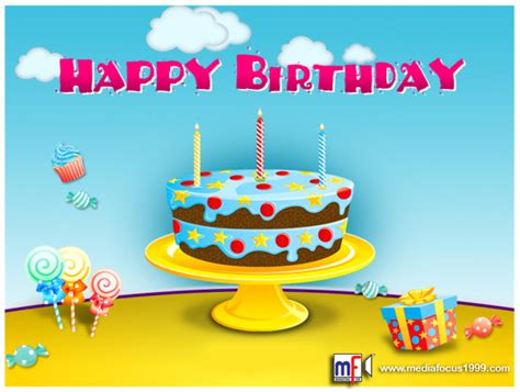 free customized greeting cards create birthday cards greetings